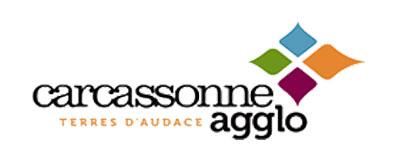 Partenaires - Plâtrerie à Carcassonne.
