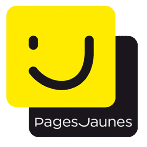 C2m Pages jaunes